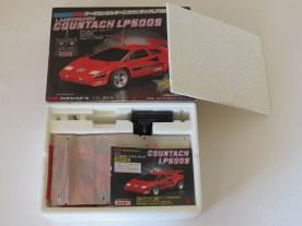 For-Sale-Taiyo-Lamborghini-Countach-LP500S-005