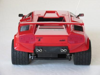 For-Sale-Taiyo-Lamborghini-Countach-LP500S-011