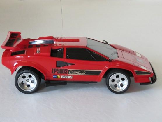 For-Sale-Taiyo-Lamborghini-Countach-LP500S-012