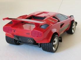 For-Sale-Taiyo-Lamborghini-Countach-LP500S-018