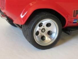 For-Sale-Taiyo-Lamborghini-Countach-LP500S-019