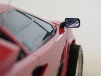 For-Sale-Taiyo-Lamborghini-Countach-LP500S-021