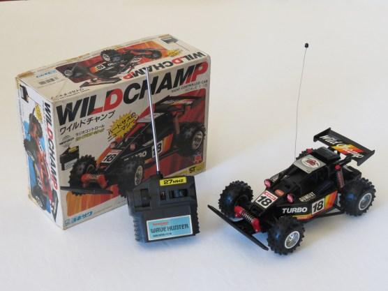 For-Sale-Yonezawa-Wild-Champ-001