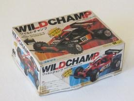 For-Sale-Yonezawa-Wild-Champ-003