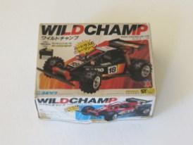 For-Sale-Yonezawa-Wild-Champ-004