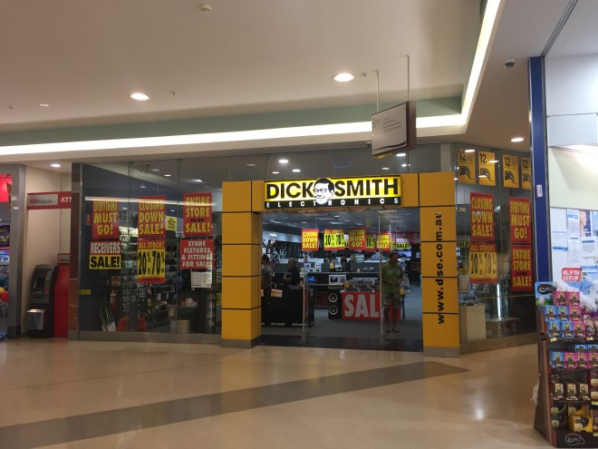 dick-smith-closing-down-sale-2016