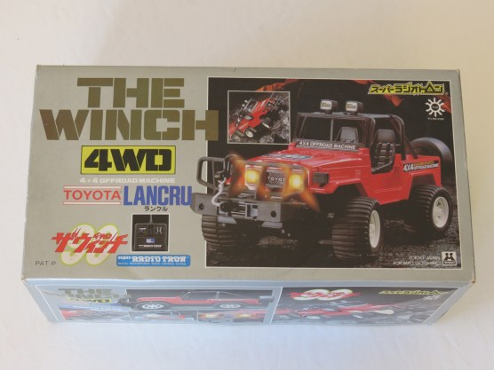 For-Sale-Matsushiro-The-Winch-4WD-001