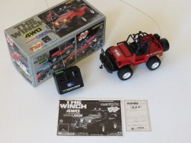 For-Sale-Matsushiro-The-Winch-4WD-005