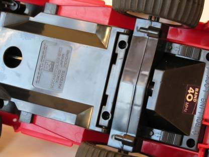 For-Sale-Matsushiro-The-Winch-4WD-011