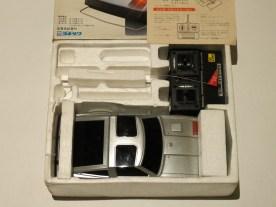 For-Sale-Nissan-Fairlady-Z-300ZX-Turbo-002