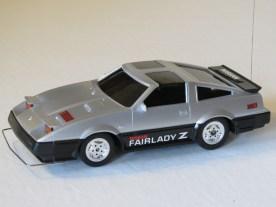 For-Sale-Nissan-Fairlady-Z-300ZX-Turbo-005