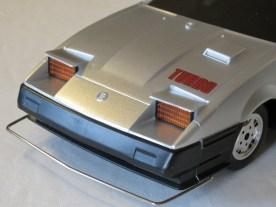 For-Sale-Nissan-Fairlady-Z-300ZX-Turbo-011