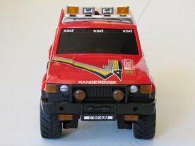 For-Sale-Shinsei-4WD-Range-Rover-Paris-Dakar-Safari-006