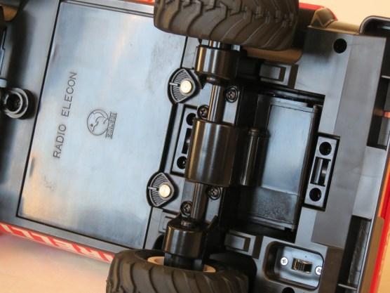 For-Sale-Shinsei-4WD-Range-Rover-Paris-Dakar-Safari-009