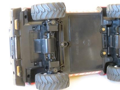 For-Sale-Shinsei-4WD-Range-Rover-Paris-Dakar-Safari-010
