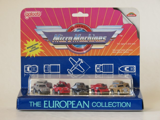 micro-machines-european-collection-001