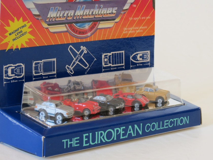 micro-machines-european-collection-002