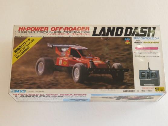 for-sale-2-yonezawa-land-dash-001