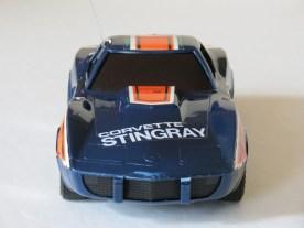 for-sale-radio-shack-corvette-stingray-005
