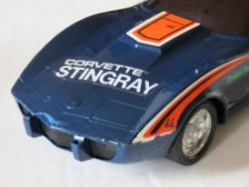 for-sale-radio-shack-corvette-stingray-008