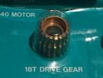 tamiya-frog-drive-gear-vintage