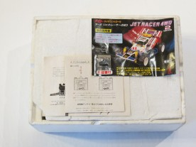 for-sale-3-taiyo-jet-racer-4wd-002