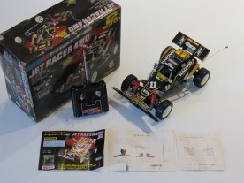 for-sale-3-taiyo-jet-racer-4wd-004