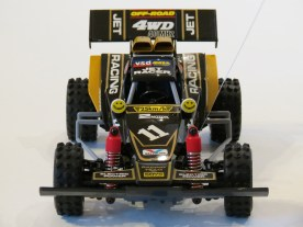 for-sale-3-taiyo-jet-racer-4wd-007