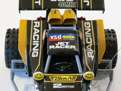 for-sale-3-taiyo-jet-racer-4wd-011