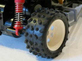 for-sale-3-taiyo-jet-racer-4wd-013