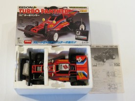 for-sale-nikko-turbo-panther-004