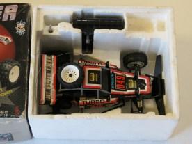 for-sale-7-taiyo-jet-hopper-004