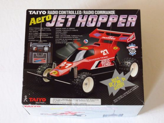 For-Sale-Taiyo-Aero-Jet-Hopper-001
