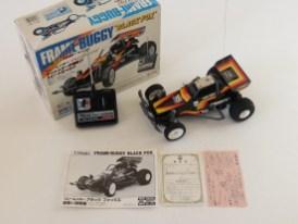 For-Sale-3-Nikko-Black-Fox-002
