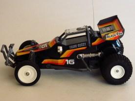 For-Sale-3-Nikko-Black-Fox-004