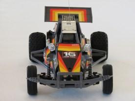For-Sale-3-Nikko-Black-Fox-005