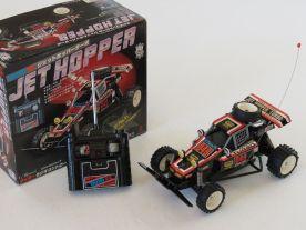 for-sale-8-taiyo-jet-hopper-002