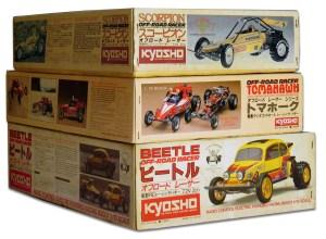 kyosho-vintage-vs-reissue-000