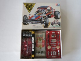 for-sale-2-wild-one-002