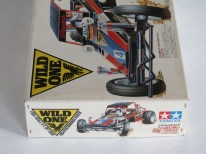 for-sale-2-wild-one-009