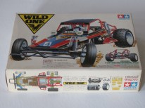 for-sale-2-wild-one-010