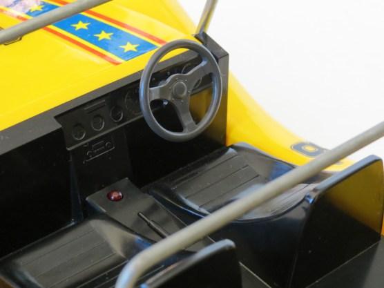 For-Sale-Nikko-Bug-Thunder-G3-012