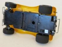 For-Sale-Nikko-Bug-Thunder-G3-015
