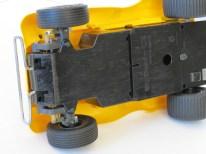 For-Sale-Nikko-Bug-Thunder-G3-016