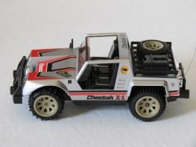 for-sale-yonezawa-cheetah-4wd-custom-006