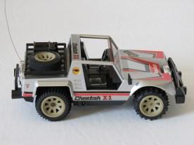 for-sale-yonezawa-cheetah-4wd-custom-007