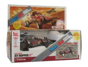 metro-taiyo-jet-hopper-001