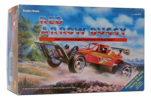 tandy-radio-shack-red-arrow-buggy-001