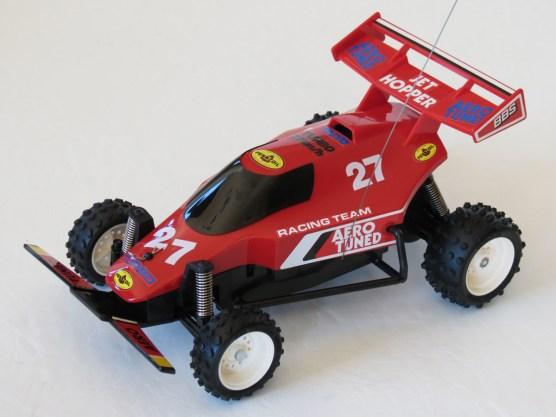 for-sale-2-taiyo-aero-jet-hopper-009