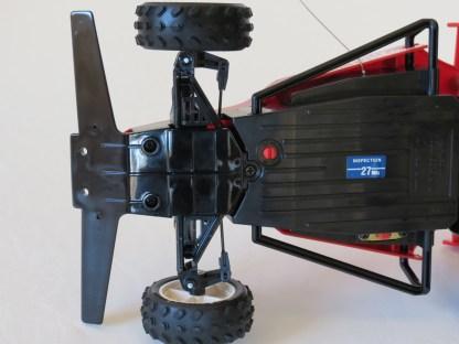 for-sale-2-taiyo-aero-jet-hopper-018
